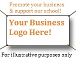 2019 Tiger Challenge Business Sponsor