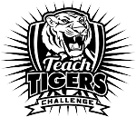 2019 Tiger Challenge Donation (by 10/4 8:25am)